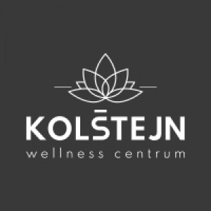 Kolstejn Wellness Centrum